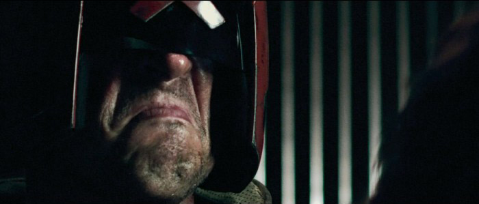 [Image: karl-urban-as-judge-dredd-in-dredd-2012.jpeg?]