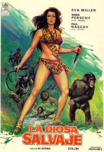 kilma-queen-of-the-jungle-movie-poster-1975-1020465149
